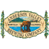 andersonvalley