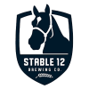 stable12
