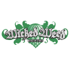 wickedweed